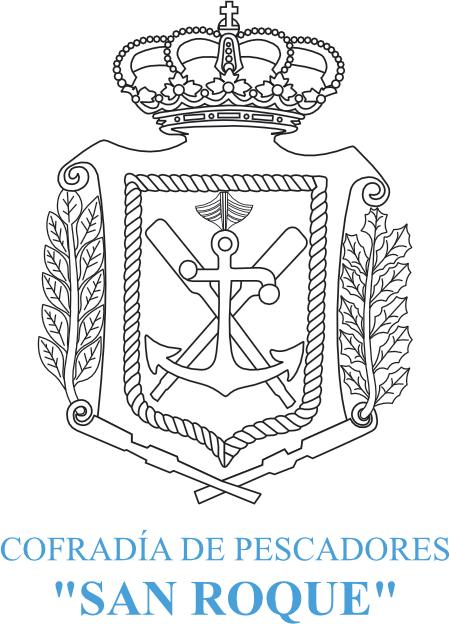 Cofradía Portonovo